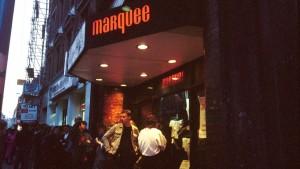 MarqueeColour
