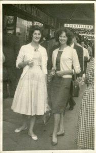Dawn and Anne copy
